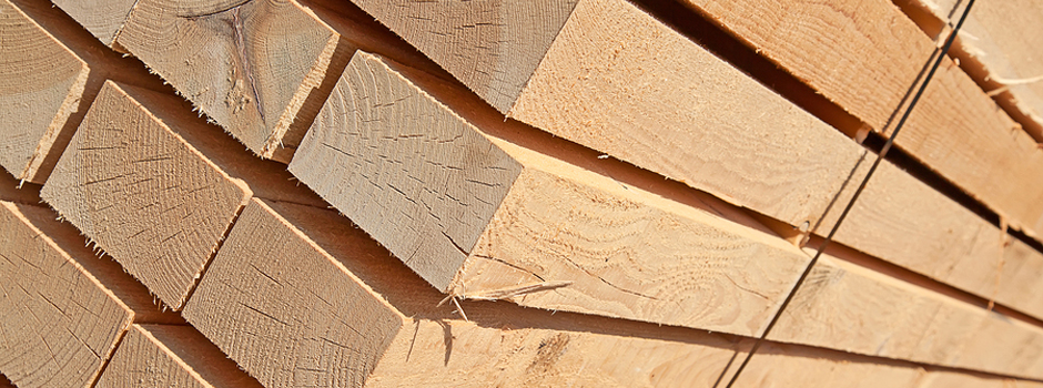 2x8x12 Cedar Lowes